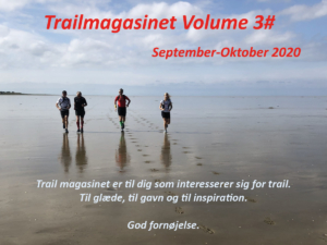 Trailmagasinet #3 2020