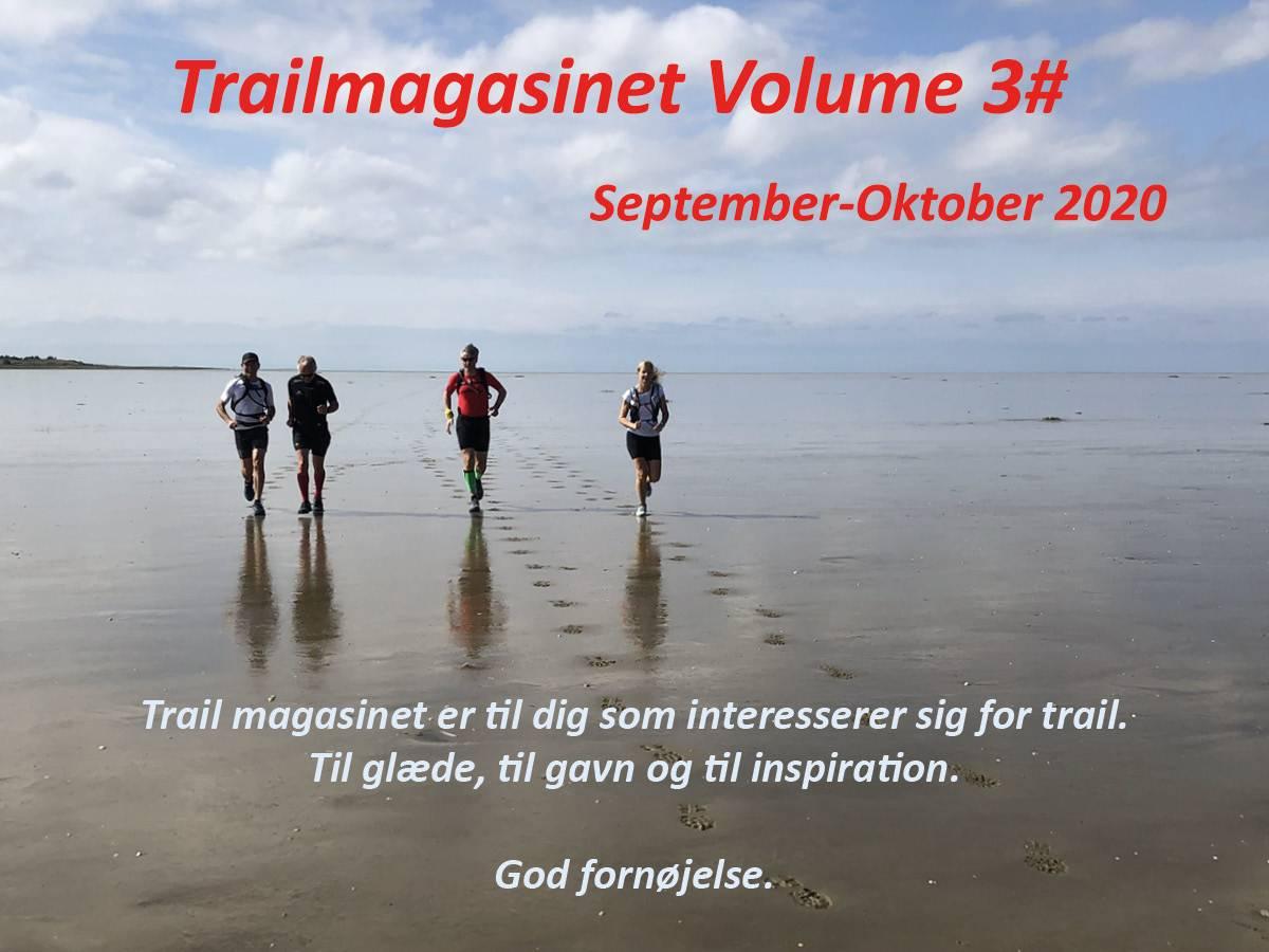 Trailmagasinet #3 2020