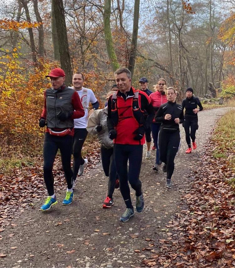 Marathon løb - 7 gode råd til et velgennemført marathonløb