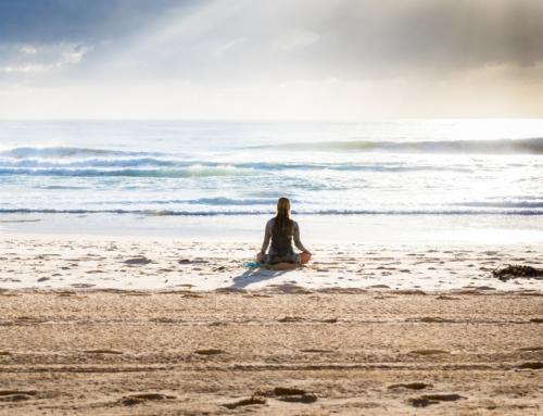 Har du symptomer på overtræning – Test dig selv