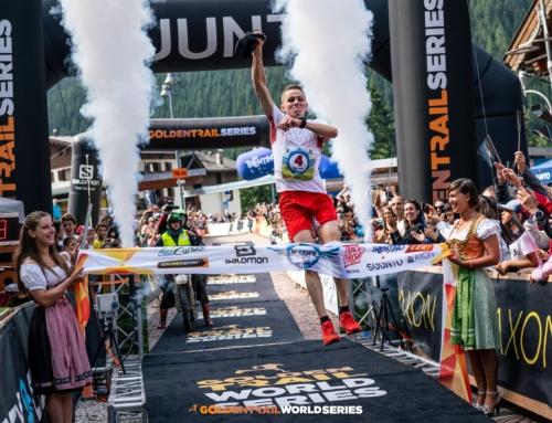 GTNS – Ny løbsserie i Skandinavien