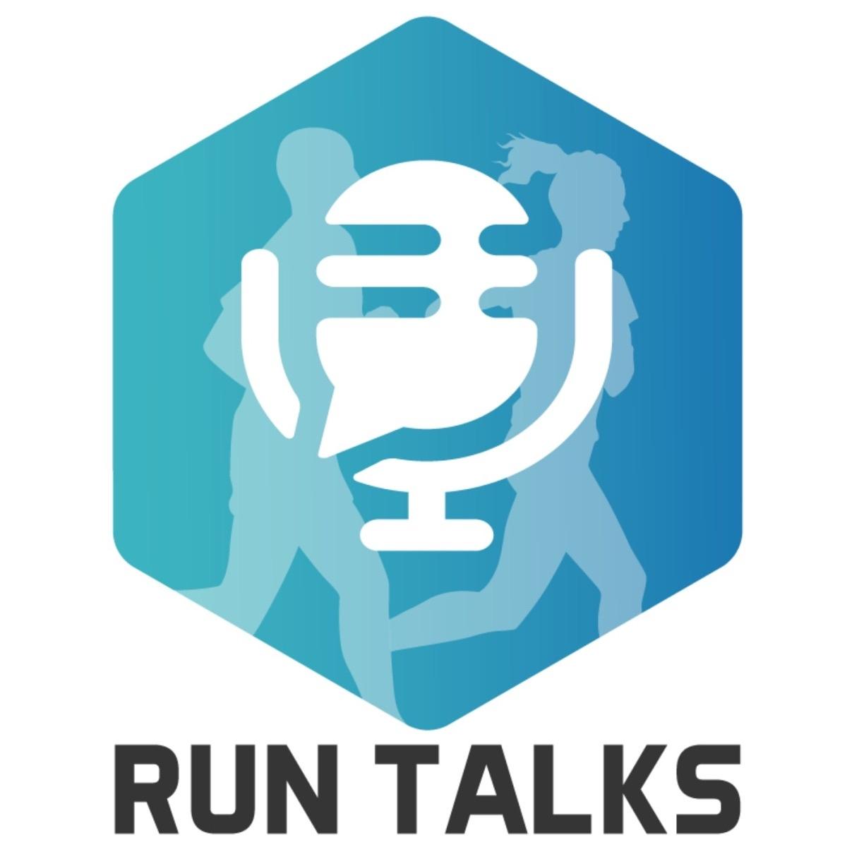 Run Talks