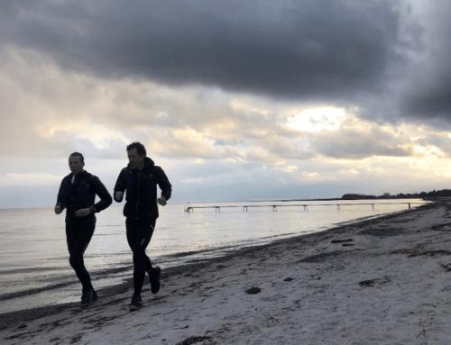 Det bedste af Sjælland – del 1