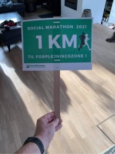 Marathonløb - 7 gode råd
